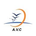 Association Régionale des agences de voyages de casablanca