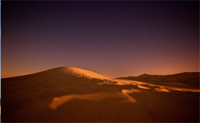 Découverte du Maroc