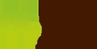 Octav Tour logo