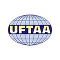 Fédération d'Associations d'Agences de Voyages